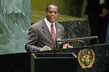 Minister for Foreign Affairs of Grenada Addresses Fifty-Eighth Session of General Assembly 2.6262496