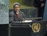 Foreign Minister of Eritrea Addresses Fifty-Eighth Session of General Assembly 2.6262496