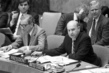 Security Council Unanimously Establishes Protection Force to Create Conditions for Negotiated Settlements of Yugoslav Crisis 1.7354913