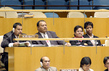 Delegation of Kiribati Attends Fifty-Eighth Session of General Assembly 1.7891762