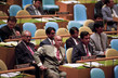 Delegation of Bangladesh Attends the 47th Session of the General Assembly 2.5695846