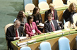 Delegation of Slovenia Attends Fifty-Eighth Session of General Assembly 1.5941213