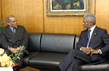 Secretary-General Meets Executive Secretary of UN Convention To Combat Desertification 1.917112