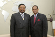 President of General Assembly Meets Foreign Minister of Gabon 2.6262496
