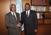 Secretary-General Meets with Permanent Representative of the Bahamas 2.4746292