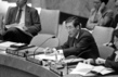 Council Authorizes Increase of Police Component in UN Mission in Bosnia and Herzegovina 1.1199113