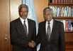Secretary-General Meets with Permanent Representative of Sri Lanka 2.3890038