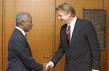 Secretary-General Meets Head of Media Research Organization of Germany 2.6331322