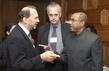 Secretary-General Meets UN System Chief Executives Board for Coordination 2.6331322