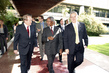 Secretary-General Visits Santiago, Chile 1.0