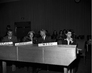 Meeting of the Economic and Employment Commission 5.64339
