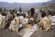 Coping with Distster : Refugees in Ethiopia 2.5580108