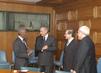 Secretary-General Meets the Iraq Advisory Group 2.6331322
