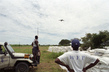 Operation Lifeline Helps Displaced People in Southern Sudan 1.8511988