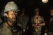 Coal Mining in Brazil 2.475731