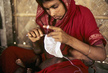 United Nations Development Programme Helps Community Development Projects in Bangladesh 2.5709133