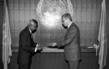 Permanent Representative of Sri Lanka Presents his Credentials 2.3890038