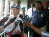 UNMIL Civilian Police Launches Operation Restore Calm with Liberian National Police 4.729641