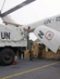 UNMIL Deploys Peacekeepers to Tapeta, 250 Kilometers East of Monrovia 4.7663593