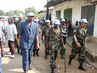 UNMIL Senior Officials Assess Deployment to Tapeta and Tubmanburg 4.626024