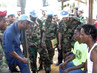 UNMIL Senior Officials Assess Deployment to Tapeta and Tubmanburg 4.6328373