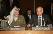 Chairman of Palestine Liberation Organization Meets with Members of Security Council 1.0