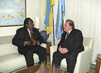 President of 52nd Session of General Assembly Meets with President of Security Council 1.3057123