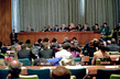 Secretary-General's Addresses ECOSOC Organizational Session for 1998 2.4937117