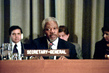 Secretary-General's Addresses ECOSOC Organizational Session for 1998 2.3893783