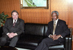 Secretary-General Meets with President of 52nd Session of General Assembly 1.4795008
