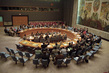 Security Council Expands Size and Mandate of Tajikistan Mission 2.4101596