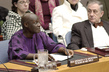 Security Council Meets to Discuss Children and Armed Conflict 2.1522913