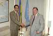 President of General Assembly Meets with President of Security Council 1.4795008