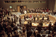 Security Council 'Warmly Endorses' Nelson Mandela as Facilitator of Peace Process in Burundi, Unanimously Adopting Resolution 1286 11.364641
