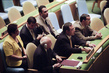 Delegation of Azerbaijan Attends 55th Session of General Assembly 2.6082587