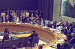 Security Council Holds Meeting of World Leaders During Millennium Summit, Adopts Declaration on Peace and Security, by Resolution 1318 2.5007625