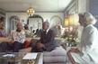 Secretary-General Visits India 13.377022