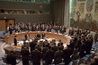 Security Council Observes Moment of Silence at Ministerial-Level Meeting 1.0