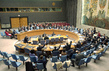 Security Council Takes Steps to Strengthen Arms Embargo on Eastern Democratic Republic of Congo