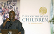 Exhibition: &#034;Through the Eyes of Children: The Rwanda Project&#034; 1.7680764
