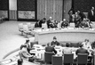 Security Council Continues Consideration of Kashmir Question 2.6097267