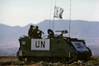 United Nations Peacekeeping Force in Cyprus (UNFICYP) 4.7513494