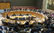 Security Council Meets on Non-Proliferation of Mass Destruction Weapons 0.97510934
