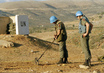 United Nations Interim Force in Lebanon (UNIFIL) 8.822252