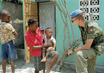United Nations Support Mission in Haiti (UNSMIH) 5.217394