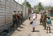 United Nations Support Mission in Haiti (UNSMIH) 5.2731795