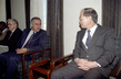 Under-Secretary-General for Humanitarian Affairs Visits Northern Iraq 7.2460084