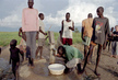 Operation Lifeline Helps Displaced People in Southern Sudan 2.1853774