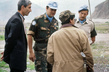 United Nations Mission of Observers in Tajikistan (UNMOT) 6.712825