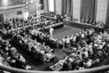 Conference on Disarmament Meets on Comprehensive Nuclear-Test Ban Treaty 2.596496